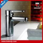 fancy bathroom sink faucets (1111600-M4)