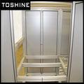 aluminium extrusion verwendung f r kleiderschrank. Black Bedroom Furniture Sets. Home Design Ideas