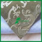 Good sale textiles and fabrics SA13-09