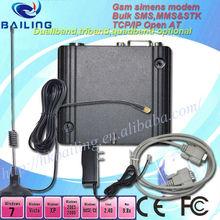 TC35I TC35 modem for stk sms rj11 interface