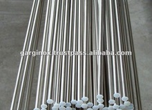 All type of Stainless Steel round bars