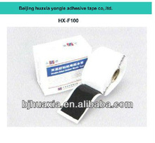 DOUBLE SIDED RUBBER MASTIC TAPE