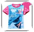 Para mujer 2013 de moda ganchillo suéteres de la camiseta de la muchacha
