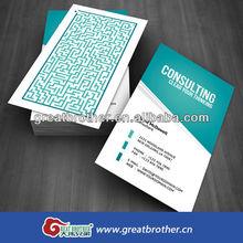 customized business card,postcard