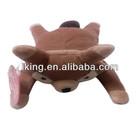 Cute Plush Pet toys;sex toy sale plush stuffed toy,promotional gift sex cartoon animation