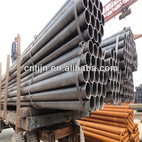 ductile iron pipe steel and iron pipes wall thikness