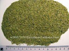 Yerba mate in bulk