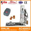 AC400kg Rolling Shutter Door Motor