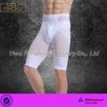 yiwu b0134 fenghui hombres slim faja reductora ropa interior