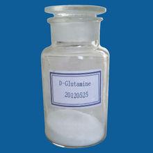 D-Glutamine cas#5959-95-5