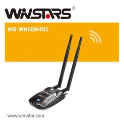 high power usb wifi adapter. Wireless network adapter