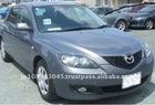 Mazda AXELA Mazda 3 sport hatch Japanese fine Used Car