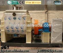 rtv 2 molding silicone rubber Making Machine