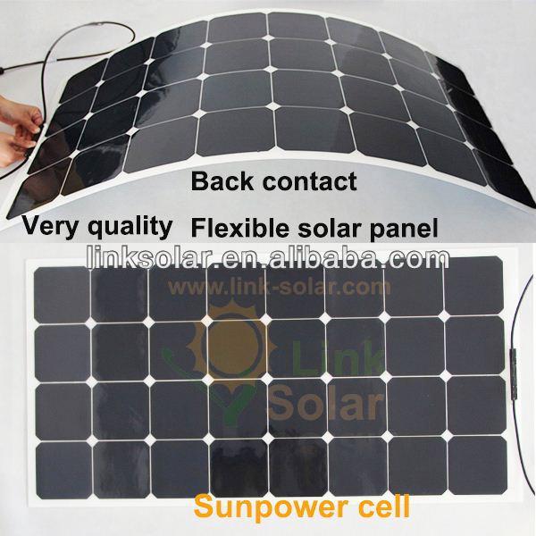 sunpower solar cells high efficiency solar panels 250 watt, High Quality solar panels 250 watt