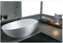 acylic solid surface relaxing bathtubs design for kids /children