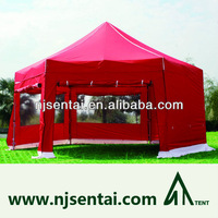 Unique Camping Equipment/Luxury Camping Tent For Sale/Garage Portable Shelter