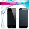 i 5 MTK6577 Single Micro SIM Android 4.2.1 4.0 inch Unlocked Cell Phones Dropship