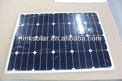 sunpower solar cells high efficiency 300w suntech solar panel