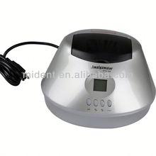 Noiseless Dental Amalgamator MAM-II digital amalgamator