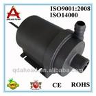 small water pump 5v dc