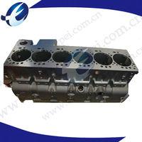 cummins 6bt cylinder block for diesel engine