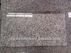 Chinese granite stone G640/Natural stone G640