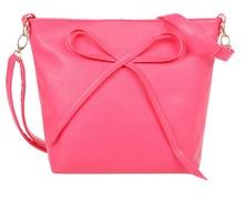 Fashion Wholesale Women Bags Cheap Handbags Manufacturer