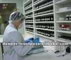Wholesale Feed Additive European Liquid and Powder Food Flavor