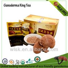 Organic Ganoderma King Tea( OEM/Private Lable)