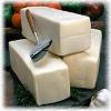 Mozzarella Cheese - Low Moisture Part Skin Milk