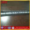 Hydraulic Hose Rubber Hose SAE100 R3/DIN EN 854 3TE