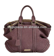 2014 hot selling new style fashion PU leather shoulder bag for women HD18-128