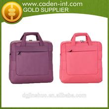 Dell Laptop Bag Latest Laptop Bag factory