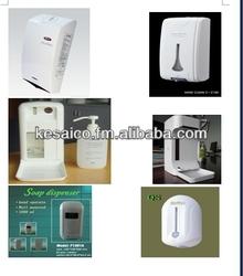 Hand Alcohol sanitizer Dispenser, Automatic Alcohol spray sanitizer Dispenser, Sprayer