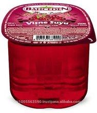 200 ml Pet Glass Sour Cherry Juice