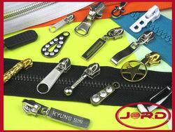 Zipper Slider,Zipper heads,Slider for bags