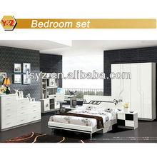 china polish white bedroom furniture,furniture paint white pearl paint