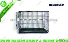 Best Selling Pet House ,Foldable Pet House HCSA36