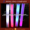 hotsale led foam stick for party