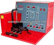 Elak Auto Electrical Test Bench Mark-II