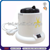TSD-XDQ501 mini hair salon nail tool sterilizer/sterilization equipment for beauty salon/sterilizer beauty salon