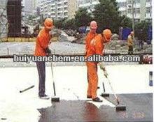 factory: cheap price, waterproof membrane bitumen primer