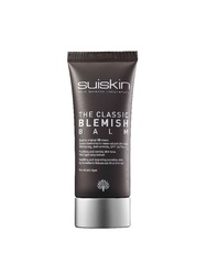 Suiskin Mineral essence blemish powder, compact, foundation, makeup, BB cream, whitening, Korean cosmetics