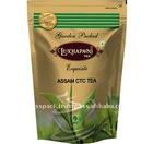 Tea Bags Latvia