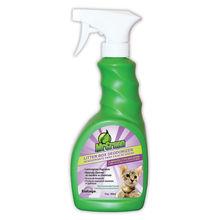 MrGreen Cat Litter Box Deodorizer 500ml