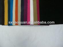 cotton stretch twill fabrics for dresses BG2020