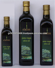 ELAION 250 extra virgin olive oil