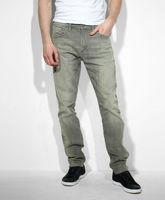 top brand european popular elastic brushed cotton men denim jeans