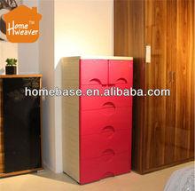 plastic wardrobe box pet wardrobe plastic wardrobe closet