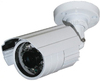 2014 new products mini waterproof CCTV Camera